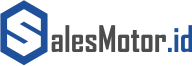 SalesMotor.id - Info Sales Motor Seluruh Indonesia