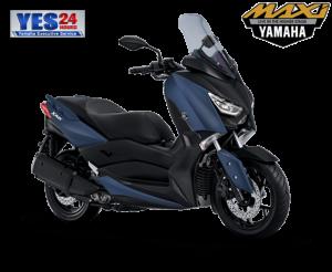 Yamaha jember