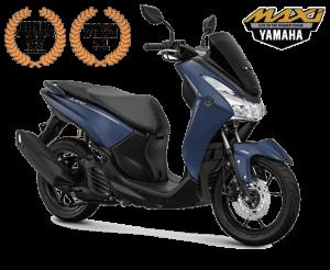 Yamaha jatimulya
